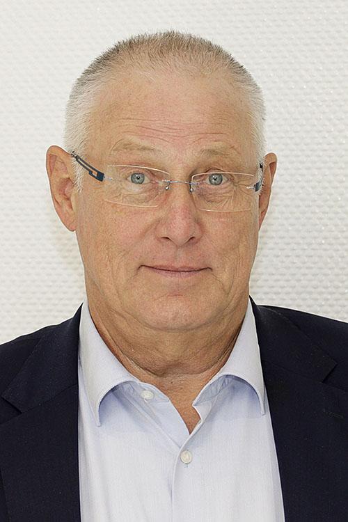 Team - Jostarndt & Gerich Steuerberatungsgesellschaft GmbH in 45711 Datteln